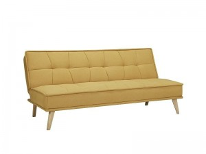 SOFA URBAN CURRY TAP.138/BUK